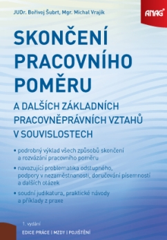 2019_Skonceni