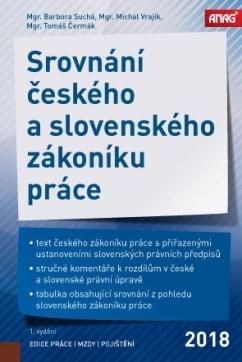 2018_Srovnani