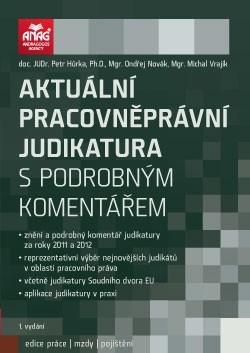 2012_judikatura