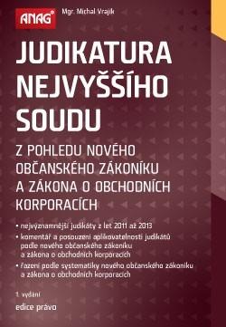 2014_judikatura